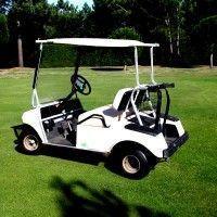 buggy_Golf