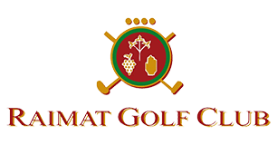 Raimat Golf Club