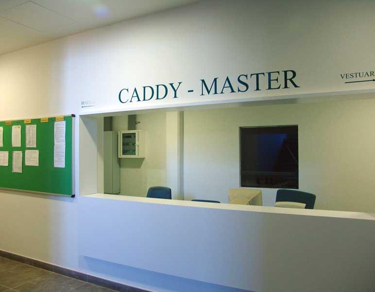 caddy_master1