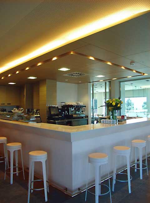 cafeteria_21