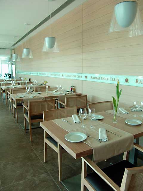 restaurante_31
