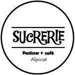 SUCRERIE logotip