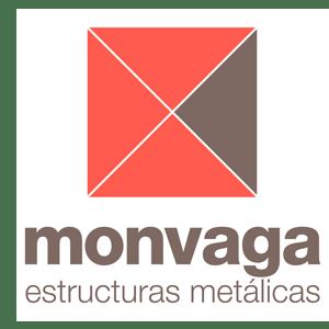 http://monvaga.com/