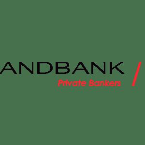https://www.andbank.es/