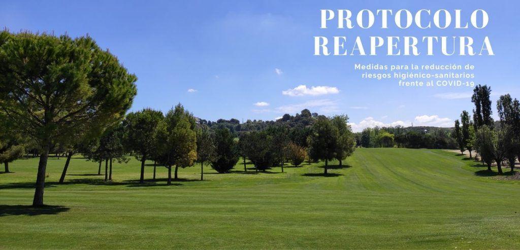 PROTOCOLO REAPERTURA RAIMAT GOLF CLUB (1)