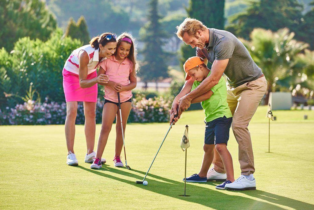 Martinhal_Quinta_Family-Golf-Pinheiros-Altos-1